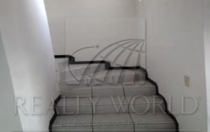 Foto de casa en venta en  0000, residencial apodaca, apodaca, nuevo le?n, 762191 No. 04