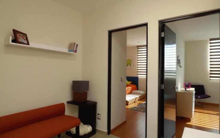 Foto de casa en renta en  0000, residencial el refugio, querétaro, querétaro, 1628964 No. 11