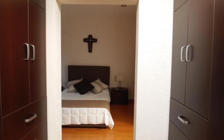 Foto de casa en renta en  0000, residencial el refugio, quer?taro, quer?taro, 1628964 No. 12