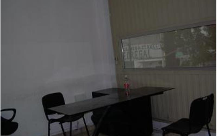 Foto de local en venta en  0000, residencial el roble, san nicol?s de los garza, nuevo le?n, 1569016 No. 02
