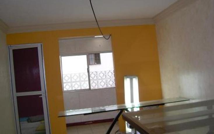 Foto de local en venta en  0000, residencial el roble, san nicol?s de los garza, nuevo le?n, 1569016 No. 03