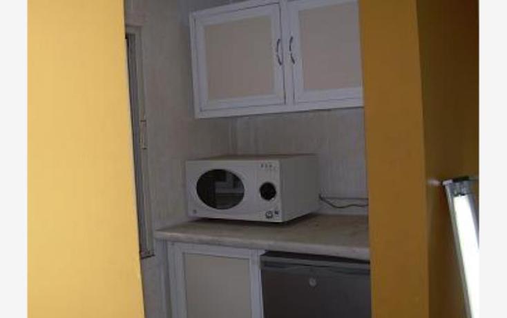 Foto de local en venta en  0000, residencial el roble, san nicol?s de los garza, nuevo le?n, 1569016 No. 04