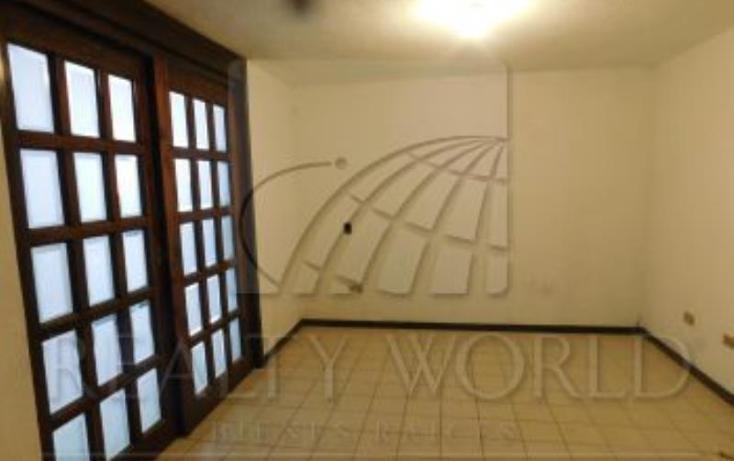 Foto de casa en venta en  0000, residencial el roble, san nicolás de los garza, nuevo león, 1634524 No. 03