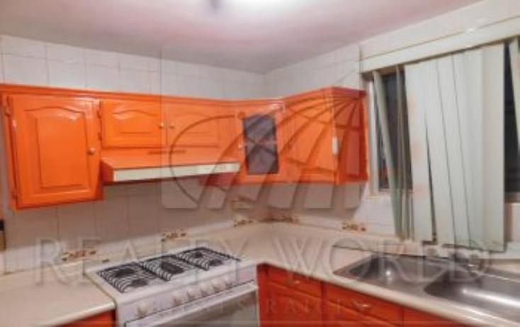 Foto de casa en venta en  0000, residencial el roble, san nicolás de los garza, nuevo león, 1634524 No. 07