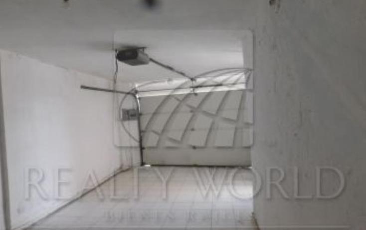 Foto de casa en venta en  0000, residencial el roble, san nicolás de los garza, nuevo león, 1634524 No. 11