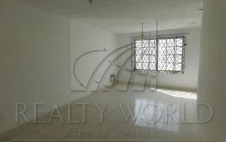Foto de casa en venta en  0000, residencial el roble, san nicolás de los garza, nuevo león, 1634524 No. 12