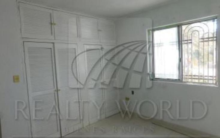 Foto de casa en venta en  0000, residencial el roble, san nicolás de los garza, nuevo león, 1634524 No. 17