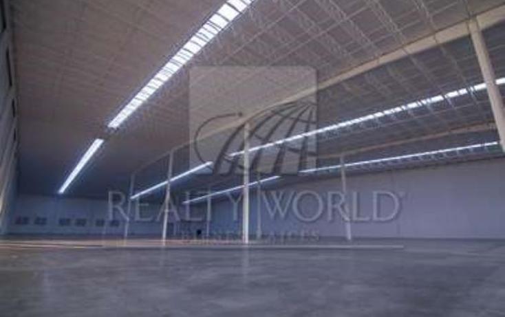 Foto de nave industrial en renta en  0000, residencial guadalupe, guadalupe, nuevo león, 1021989 No. 01