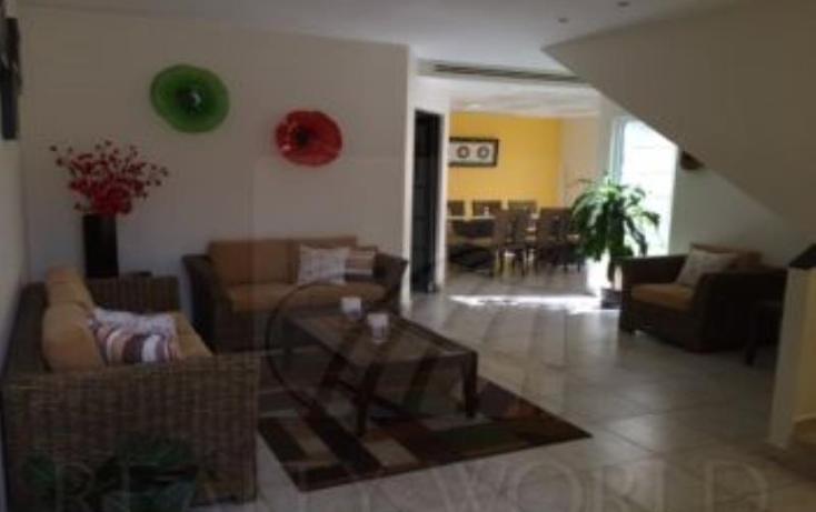 Foto de casa en venta en  0000, residencial la escondida 2do. sector, monterrey, nuevo le?n, 2009746 No. 14