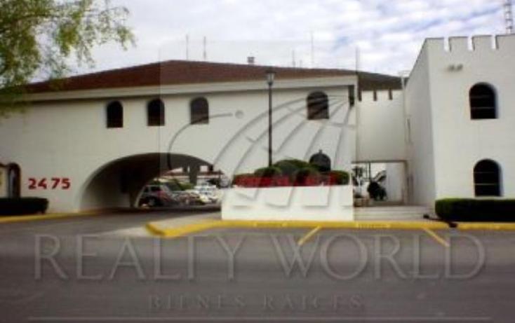 Foto de local en renta en  0000, residencial san agustin 1 sector, san pedro garza garcía, nuevo león, 1569624 No. 02