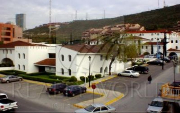 Foto de local en renta en  0000, residencial san agustin 1 sector, san pedro garza garcía, nuevo león, 1569624 No. 03