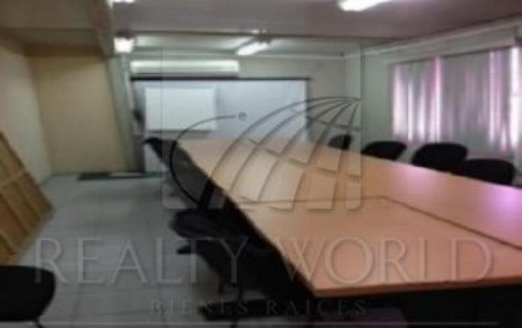 Foto de nave industrial en venta en rincon del oriente 0000, rincón del oriente, san nicolás de los garza, nuevo león, 1386259 No. 02