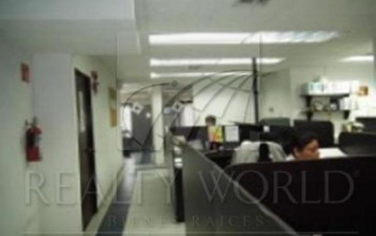 Foto de nave industrial en venta en rincon del oriente 0000, rincón del oriente, san nicolás de los garza, nuevo león, 1386259 No. 10