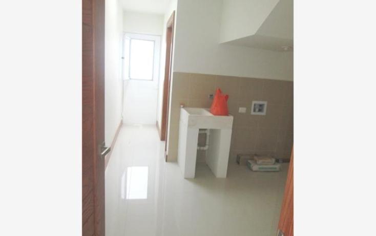 Foto de casa en venta en  0000, san francisco, chihuahua, chihuahua, 1897904 No. 02