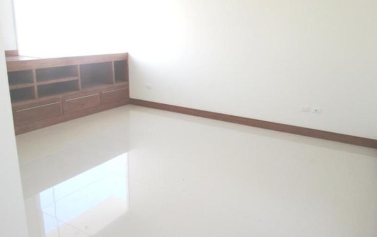 Foto de casa en venta en  0000, san francisco, chihuahua, chihuahua, 1897904 No. 07