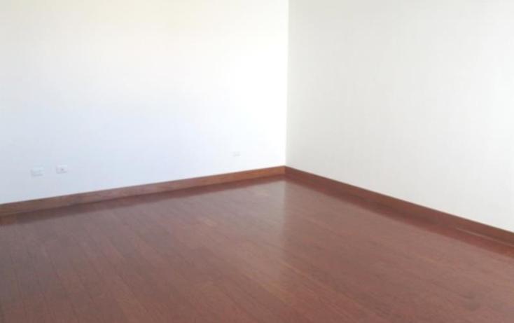 Foto de casa en venta en  0000, san francisco, chihuahua, chihuahua, 1897904 No. 08