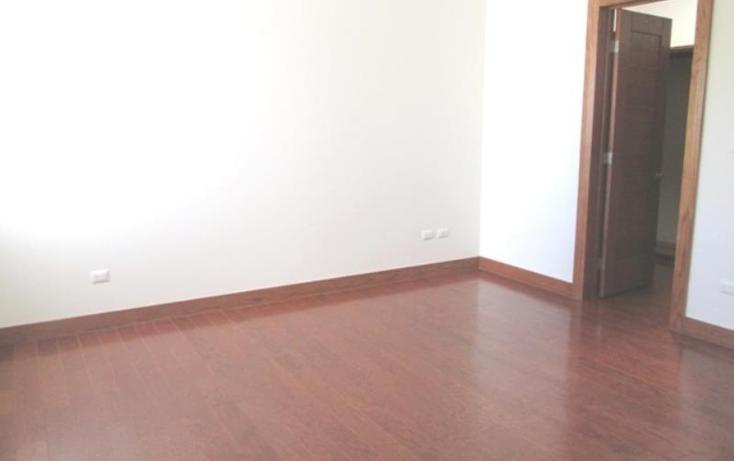 Foto de casa en venta en  0000, san francisco, chihuahua, chihuahua, 1897904 No. 12