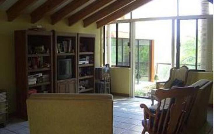 Foto de casa en venta en  0000, san francisco, santiago, nuevo león, 1179819 No. 03