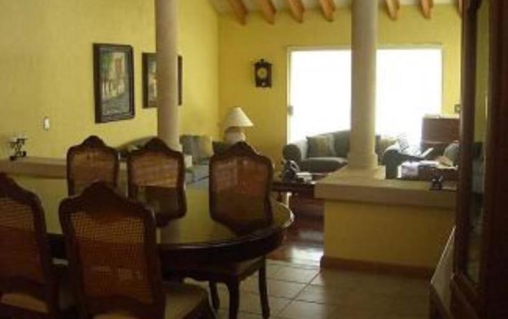 Foto de casa en venta en  0000, san francisco, santiago, nuevo león, 1179819 No. 04