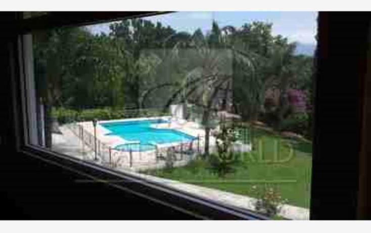 Foto de rancho en venta en  0000, san francisco, santiago, nuevo león, 1189639 No. 02