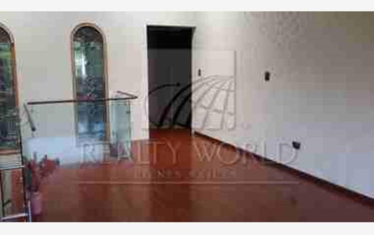 Foto de rancho en venta en  0000, san francisco, santiago, nuevo león, 1189639 No. 03