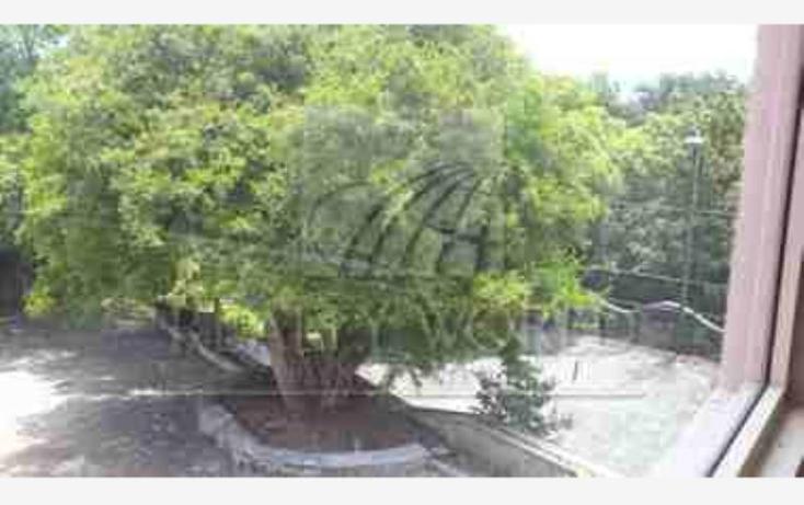 Foto de rancho en venta en  0000, san francisco, santiago, nuevo león, 1189639 No. 07