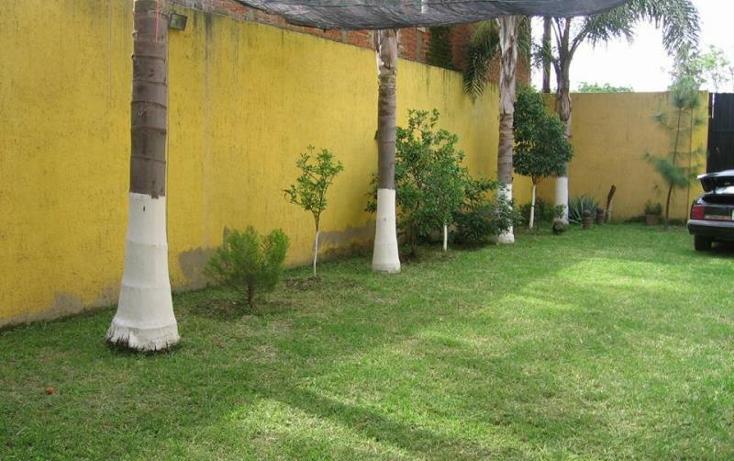 Foto de terreno habitacional en venta en  0000, san josé ejidal, zapopan, jalisco, 1437567 No. 01