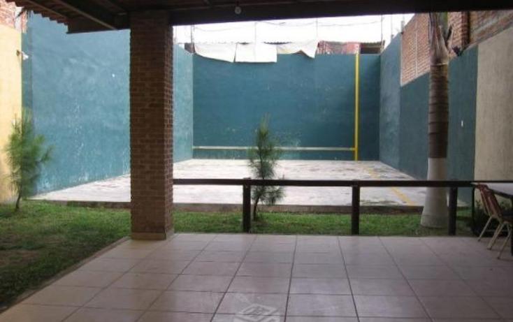 Foto de terreno habitacional en venta en  0000, san josé ejidal, zapopan, jalisco, 1437567 No. 02