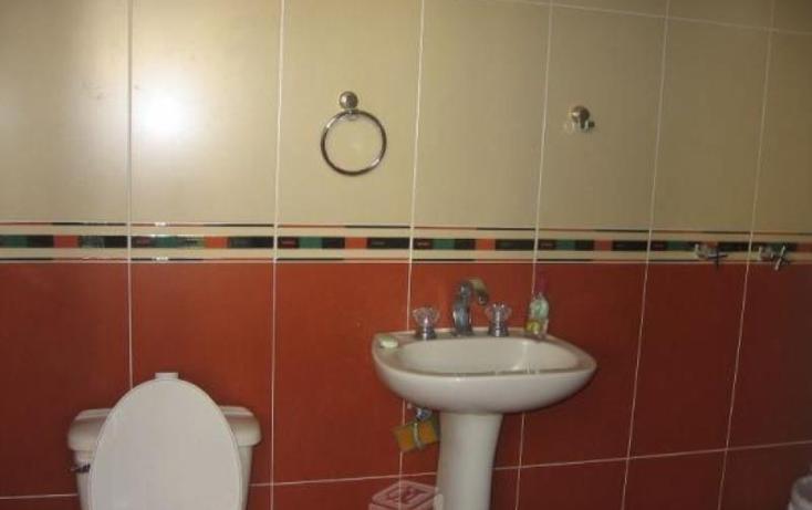 Foto de terreno habitacional en venta en  0000, san josé ejidal, zapopan, jalisco, 1437567 No. 05