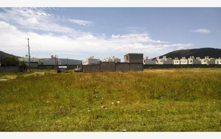 Foto de terreno habitacional en venta en san jose la laguna 0000, san josé la laguna, amozoc, puebla, 2687121 No. 01