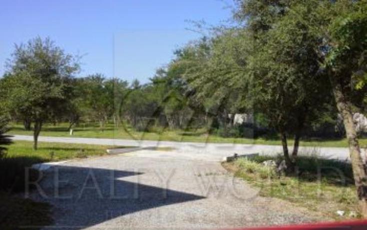 Foto de rancho en venta en  0000, san mateo, juárez, nuevo león, 736419 No. 06