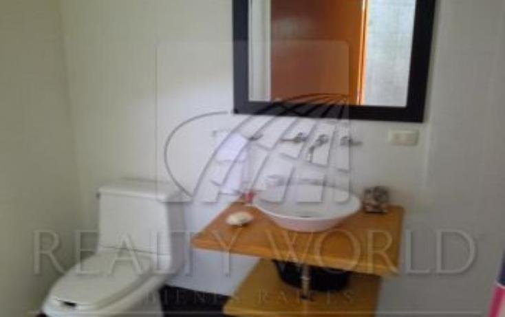 Foto de rancho en venta en  0000, san mateo, juárez, nuevo león, 736419 No. 11
