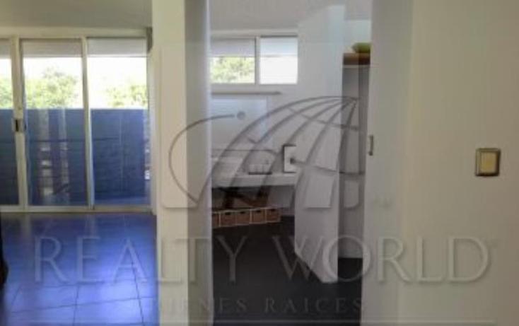 Foto de rancho en venta en  0000, san mateo, juárez, nuevo león, 736419 No. 12