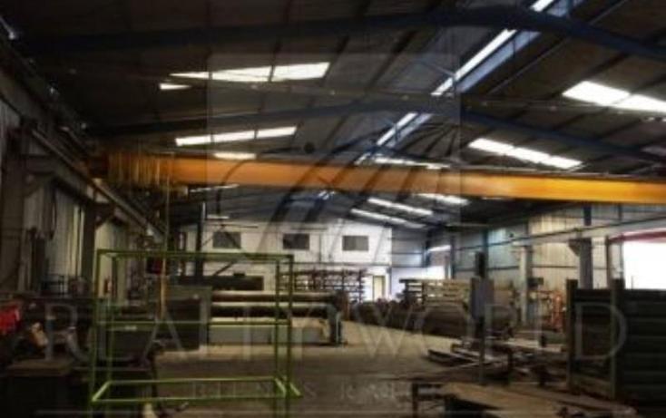 Foto de nave industrial en renta en emilia lagrange 1 0000, san nicolás de los garza centro, san nicolás de los garza, nuevo león, 1168177 No. 02
