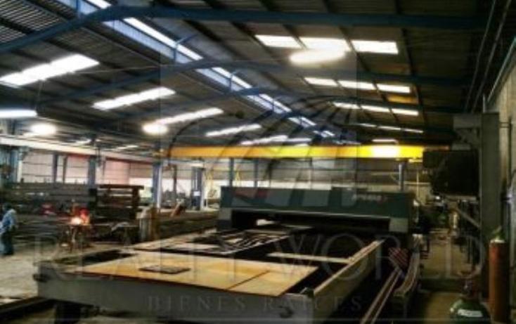 Foto de nave industrial en renta en emilia lagrange 1 0000, san nicolás de los garza centro, san nicolás de los garza, nuevo león, 1168177 No. 06