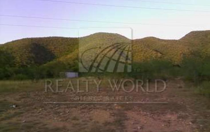 Foto de terreno habitacional en venta en  0000, san pedro el ?lamo, santiago, nuevo le?n, 521460 No. 05