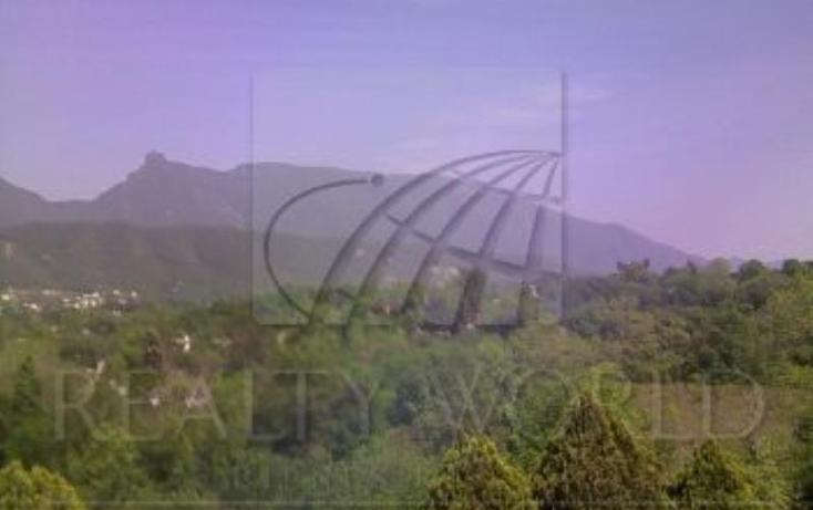 Foto de terreno habitacional en venta en  0000, san pedro el álamo, santiago, nuevo león, 857281 No. 04