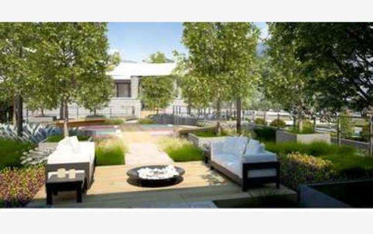 Foto de casa en venta en san pedro 0000, san pedro, san pedro garza garcía, nuevo león, 1180161 No. 02