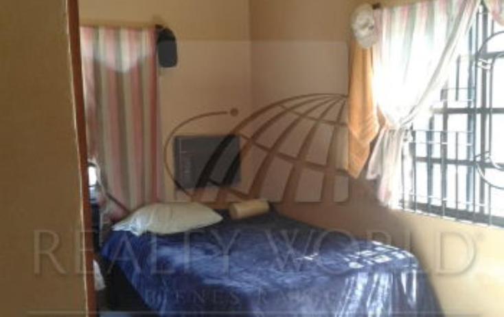 Foto de casa en venta en  0000, santiago centro, santiago, nuevo león, 1706202 No. 03