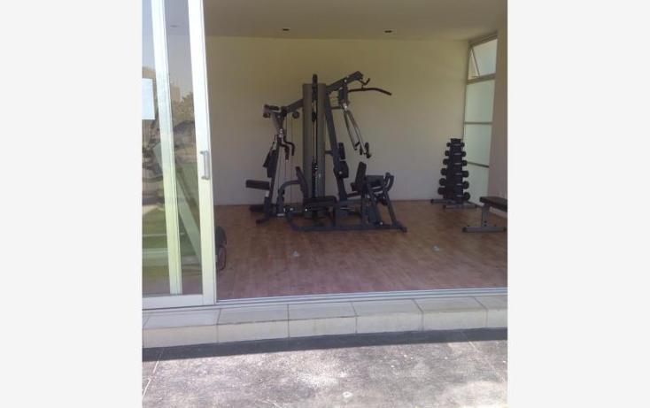 Foto de casa en venta en  0000, solares, zapopan, jalisco, 2024326 No. 14
