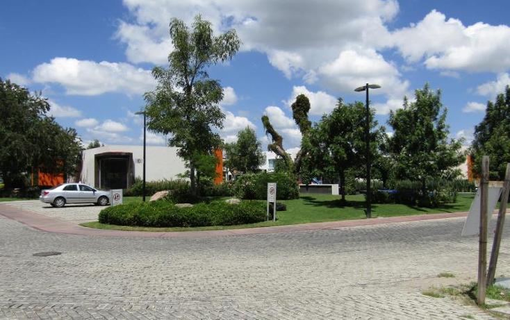 Foto de casa en venta en  0000, solares, zapopan, jalisco, 2024326 No. 15