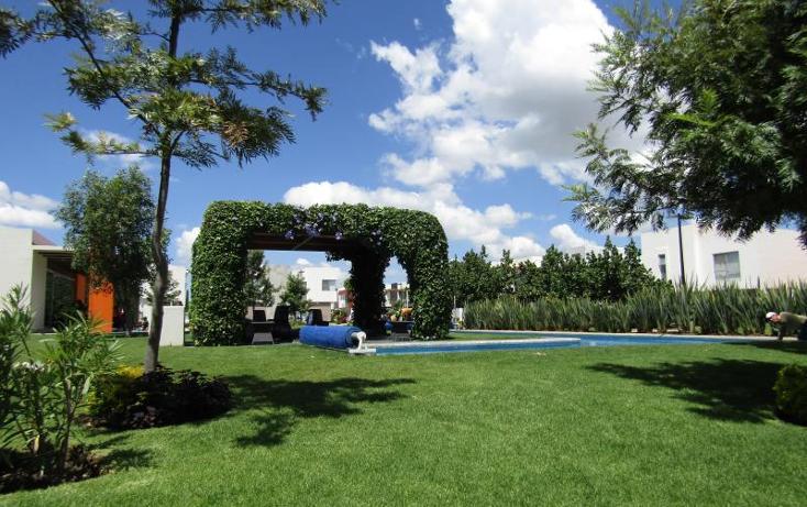 Foto de casa en venta en  0000, solares, zapopan, jalisco, 2024326 No. 16