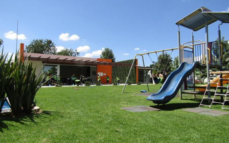 Foto de casa en venta en  0000, solares, zapopan, jalisco, 2024326 No. 17