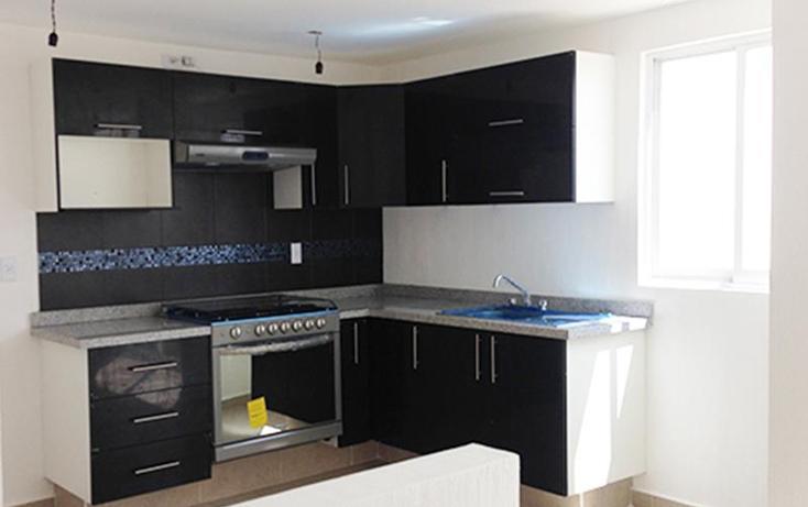 Foto de casa en venta en  0000, sonterra, querétaro, querétaro, 1533388 No. 02