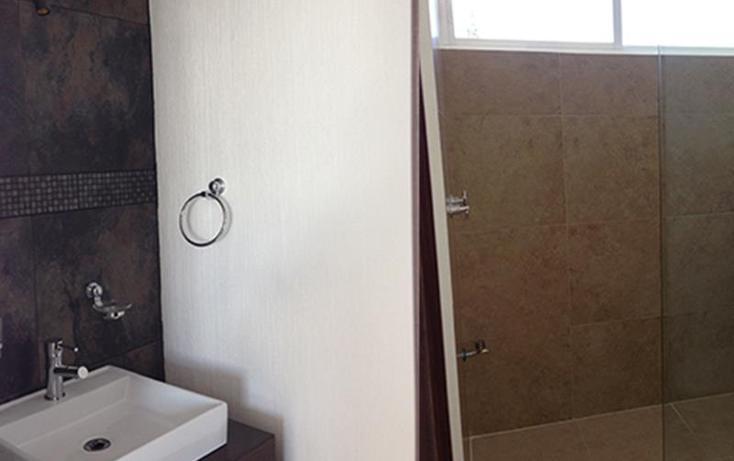 Foto de casa en venta en  0000, sonterra, querétaro, querétaro, 1533388 No. 06