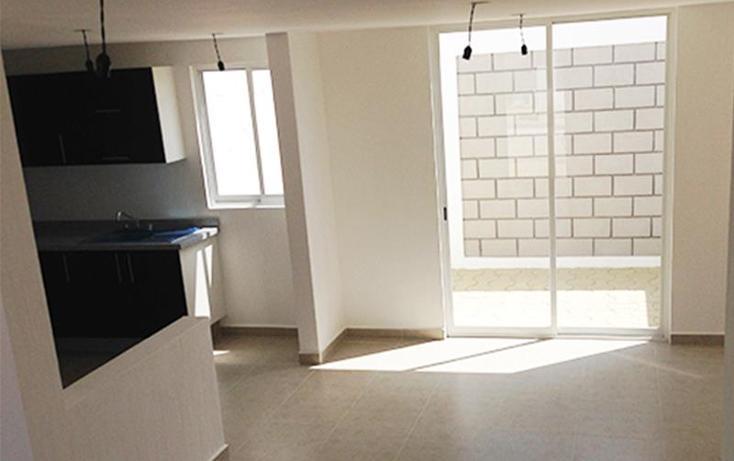 Foto de casa en venta en  0000, sonterra, querétaro, querétaro, 1533388 No. 07