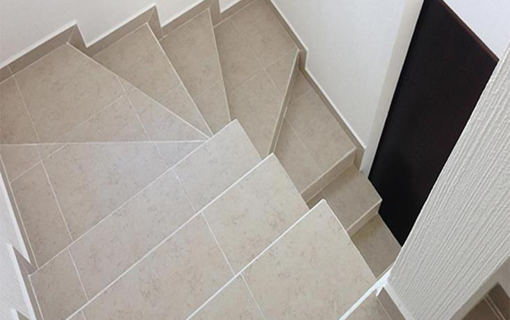 Foto de casa en venta en  0000, sonterra, querétaro, querétaro, 1533388 No. 08