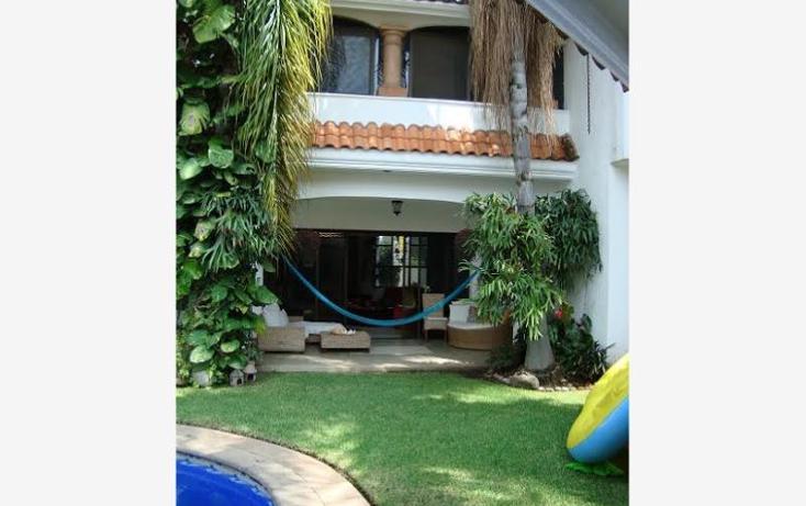 Foto de casa en venta en cero 0000, sumiya, jiutepec, morelos, 615377 No. 03