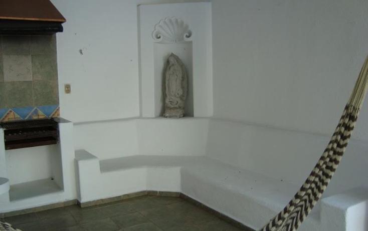 Foto de casa en venta en cero 0000, sumiya, jiutepec, morelos, 615377 No. 05