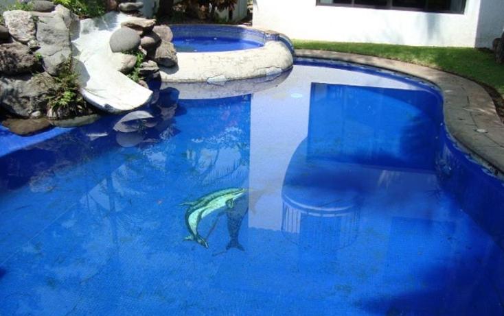Foto de casa en venta en cero 0000, sumiya, jiutepec, morelos, 615377 No. 06